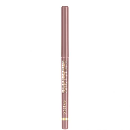 Astor Lip Liner Definer Perfect Stay Full Colour