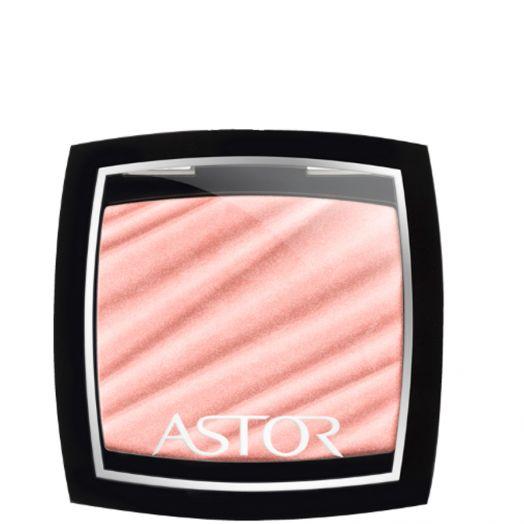 Astor Pure Blush Colorete Pure Color Perfect Blush