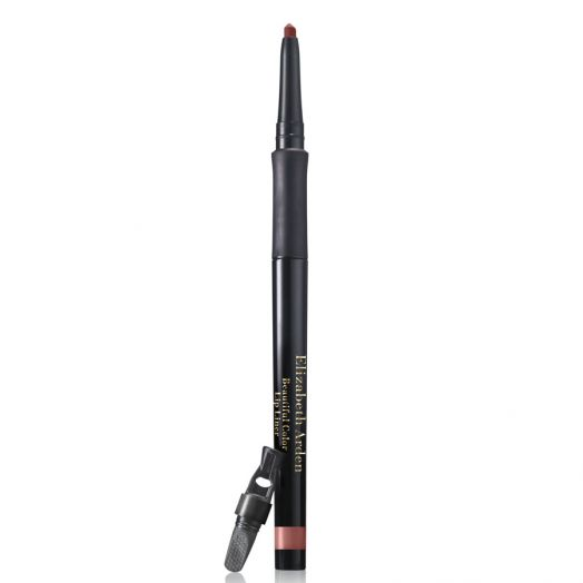 Elizabeth Arden Beautiful Color Precision Glide Lip Liner