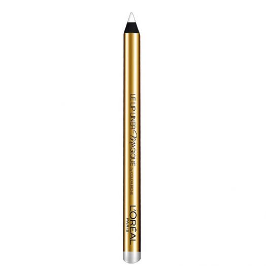 L'oreal Color Riche Lip Liner Magique
