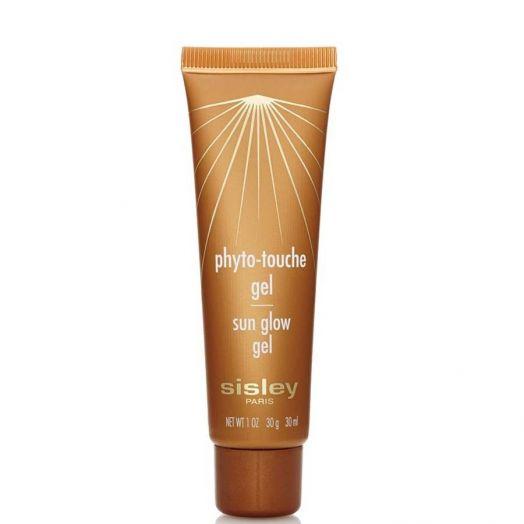 Sisley Phyto-touches Gel Bronceado A Medida 30 Gr