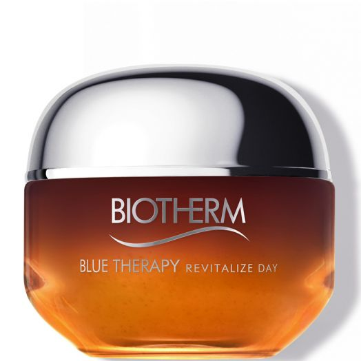 Biotherm Blue Therapy Amber Algae Crema Revitalizante Día 50 ml