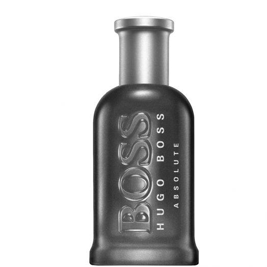 Hugo Boss Bottled Absolute Eau de Parfum Spray 100 ml