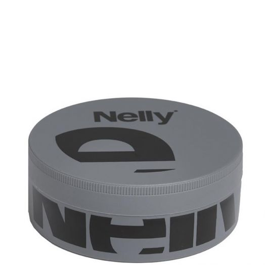 Nelly Pomade Effect 5 Cera 100 Ml