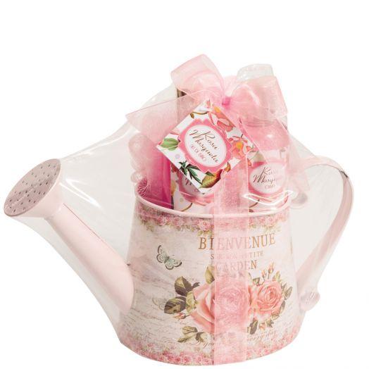 Perfumania Set De Baño 3 Piezas Mk813896