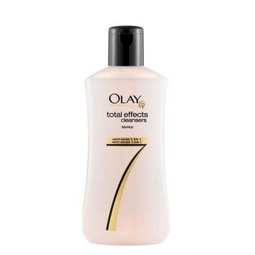 Olay Total Effects Tonico 7x 200 Ml
