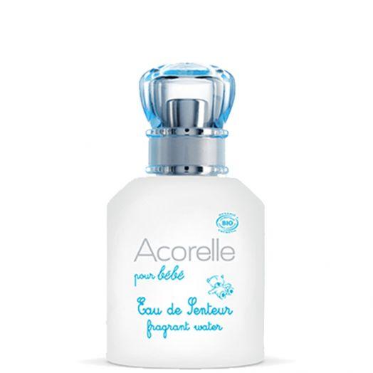 Acorelle Eau De Senteur Agua Perfumada Bebé 50ml