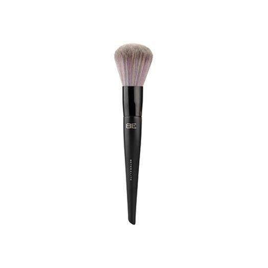Beter Elite Brocha De Maquillaje En Polvo Ref.64001