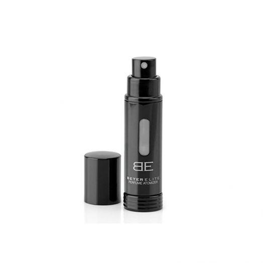 Beter Elite Perfumador Autorecargable Ref.64032