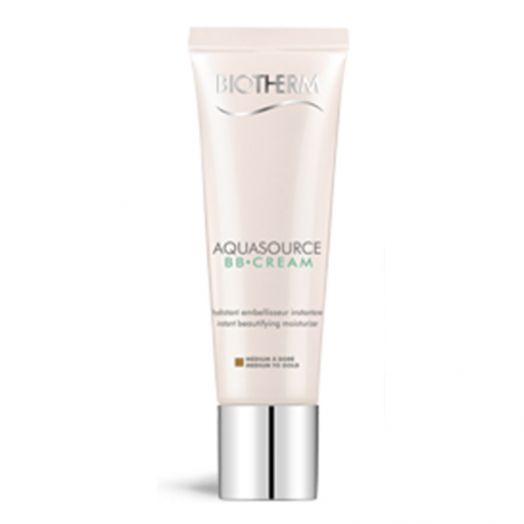 Biotherm Aquasource Bb Cream Dorado 30 Ml