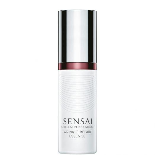 Sensai Wrinkle Repair Essence Sérum Antiarrugas 40 Ml
