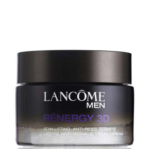 Lancôme Lancôme Men Rénergy 3d 50 Ml