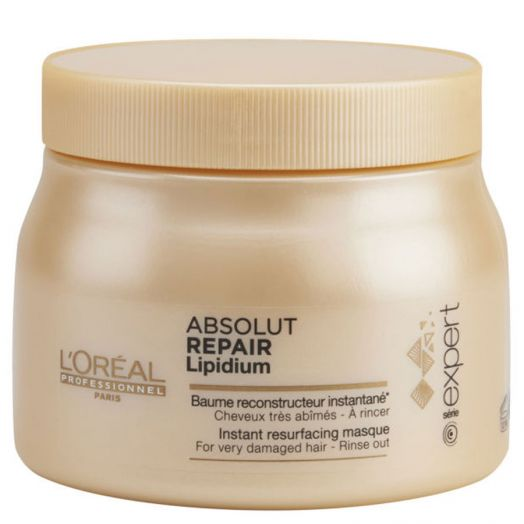 L'oreal Professionnel Absolut Repair Cellular Mascarilla 500 Ml