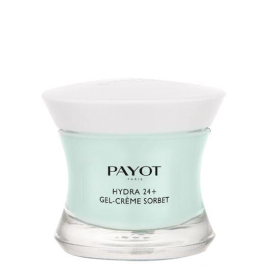 Payot Hydra 24 + Gel-crème Sorbet 50 Ml