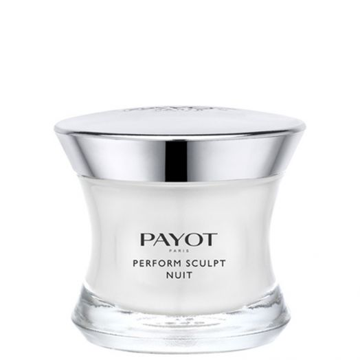 Payot Perform Sculpt Nuit 50 Ml