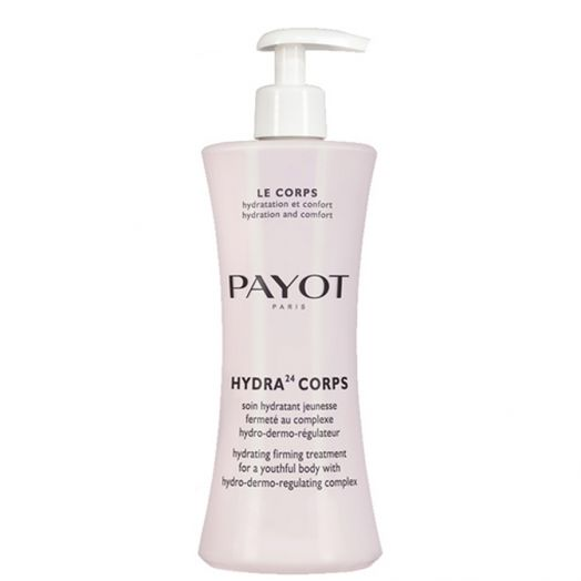 Payot Hydra 24 Corps 400 Ml