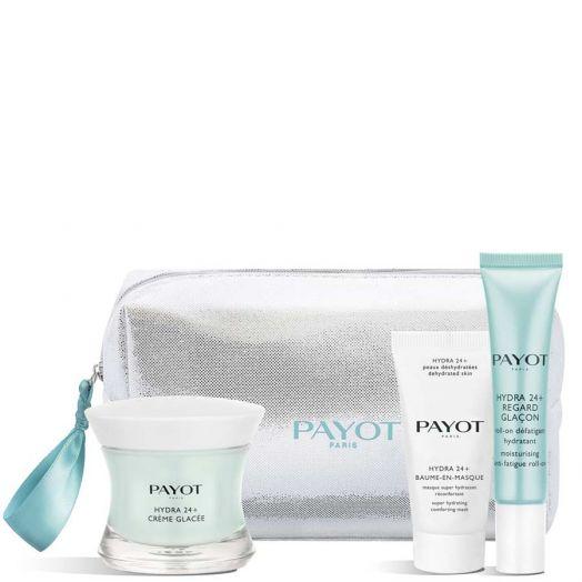 Payot Hydra 24 + Set Tratamiento Hidratante