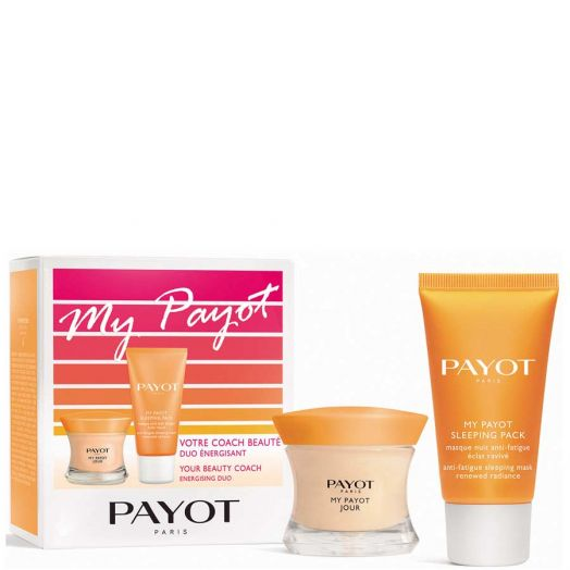 Payot My Payot Set Crema De Dia 50ml + Máscara 50ml