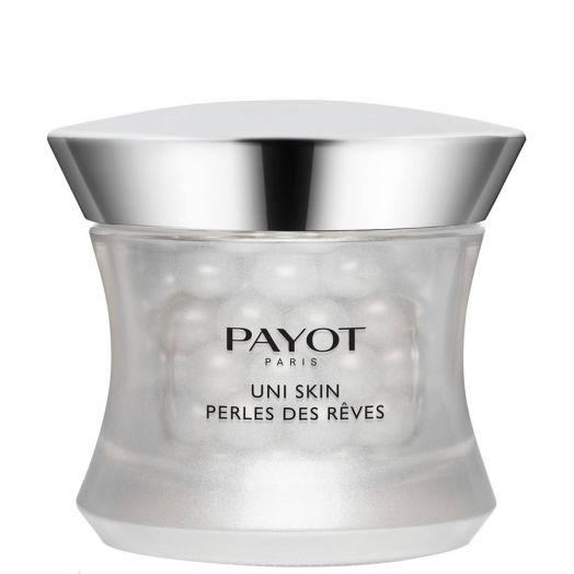 Payot Uni Skin Perles Des Rêves Cuidado De Noche Antimanchas Perfeccionador 50 Ml