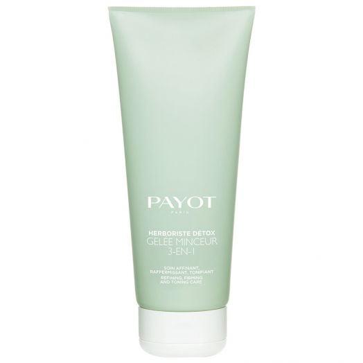 Payot Herboriste Detox Gelée Minceur 200 Ml