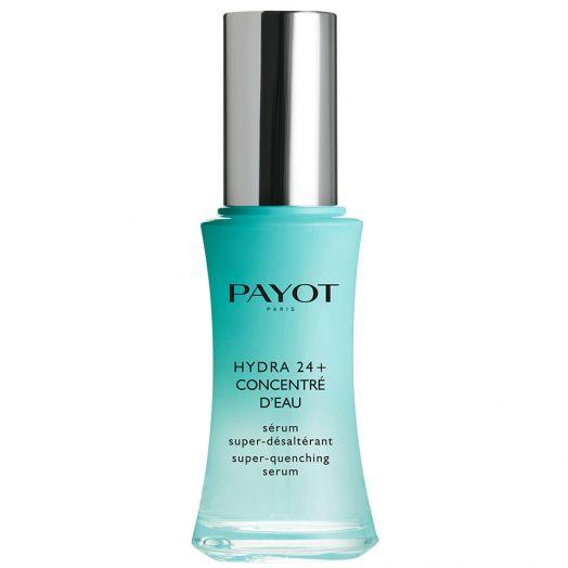 Payot Hydra 24+ Sérum Con Efecto Frio 30 Ml