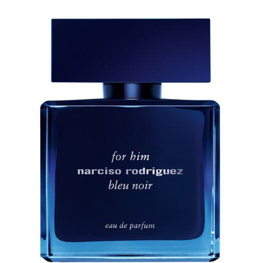 Narciso Rodriguez Bleu Noir for him eau de parfum spray