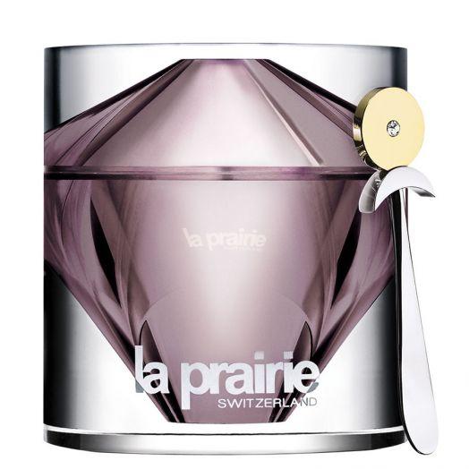 La Prairie Cellular Cream Platinum Rare Cream