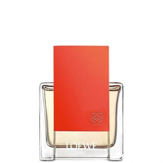 Loewe Solo Ella eau de parfum spray