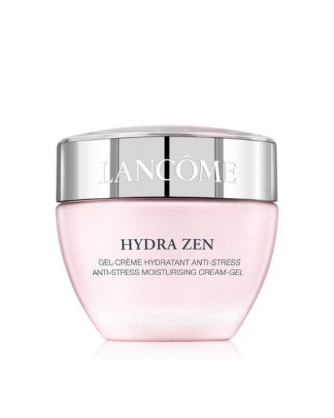 Hydra Zen Anti-Stress Cream-Gel 50 ML